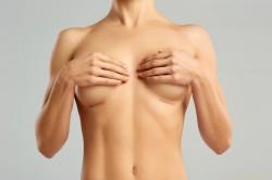 Krūtų didinimas implantais